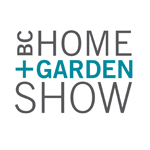 Denver Home And Garden Show Therobotechpage