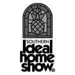 Greensboro Ideal Home Show Logo