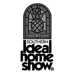 Raleigh Ideal Home Show (Spring) Logo
