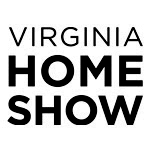 Virginia Home Show Logo