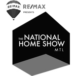 Montreal National Home Show